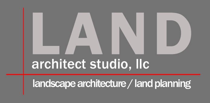 Land Architect Studio Atlanta's Premiere Landscape Architect